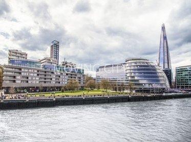 Apartment-for-sale-Tower Bridge-london-62-view1