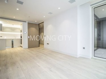 Apartment-for-sale-Tower Bridge-london-744-view1