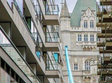 Apartment-for-sale-Tower Bridge-london-94-view1