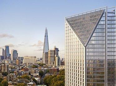 Apartment-for-sale-Elephant & Castle-london-102-view1