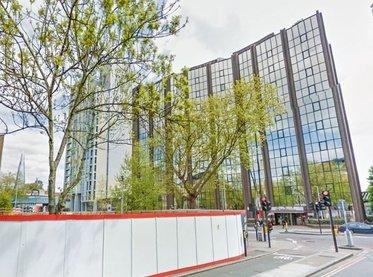 Apartment-for-sale-Elephant & Castle-london-54-view1