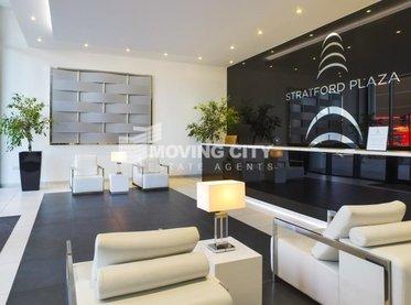 Apartment-for-sale-London-london-1357-view1