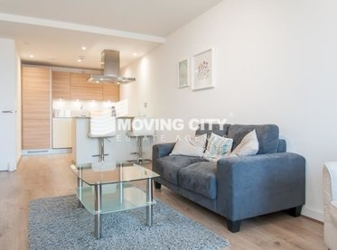 Apartment-for-sale-London-london-1162-view1