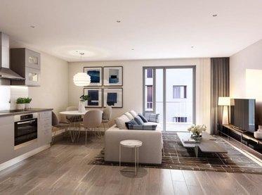 Apartment-for-sale-Slough-london-1387-view1