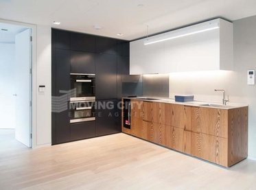 Apartment-for-sale-London-london-518-view1