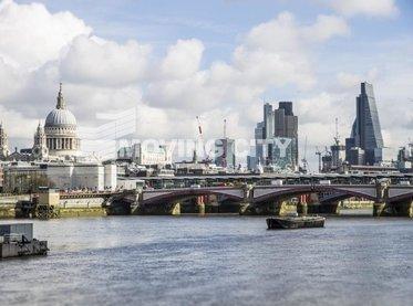 Apartment-for-sale-London-london-518-view1