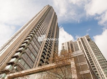 Apartment-for-sale-Canary Wharf-london-1758-view1