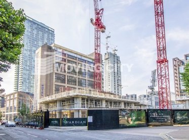 Apartment-for-sale-Canary Wharf-london-778-view1