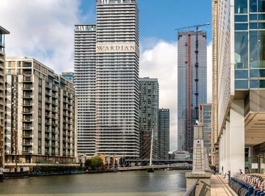 Apartment-for-sale-Canary Wharf-london-1761-view1