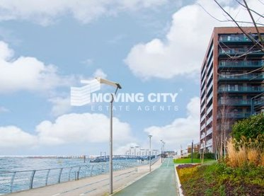 Apartment-for-sale-Woolwich-london-1116-view1