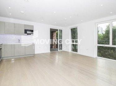 Apartment-for-sale-London-london-1212-view1