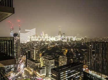 Apartment-for-sale-Southwark-london-1810-view1