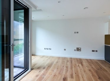 Apartment-for-sale-Westminter-london-746-view1