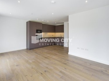Apartment-for-sale-Elephant & Castle-london-2829-view1