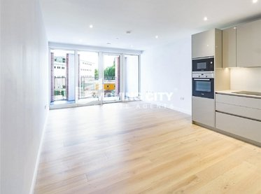 Apartment-for-sale--london-2495-view1