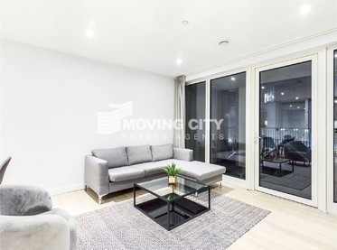 Apartment-for-sale-Southwark-london-2643-view1