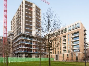 Apartment-for-sale-Royal Wharf-london-411-view1