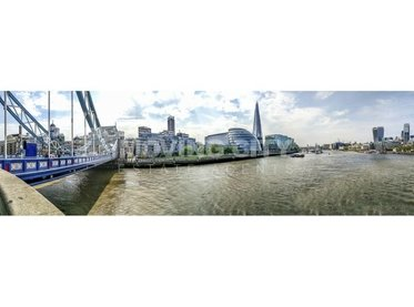 Apartment-for-sale-Tower Bridge-london-67-view1