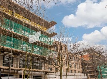 Apartment-for-sale-London-london-1099-view1