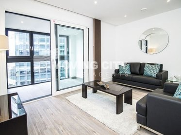 Apartment-for-sale-Aldgate-london-31-view1