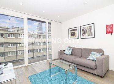 Apartment-for-sale-London-london-766-view1