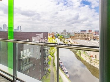 Apartment-for-sale--london-2443-view1