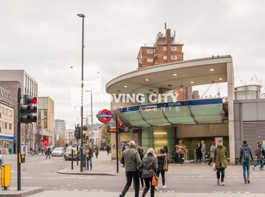 Apartment-for-sale-Southwark-london-1746-view1