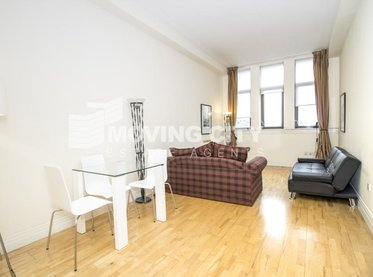 Apartment-to-rent-London-london-509-view1