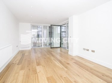 Apartment-to-rent-Canning Town North-london-2160-view1