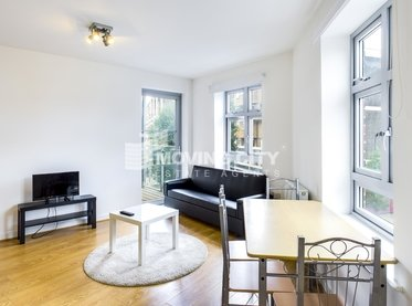 Apartment-to-rent-Bow West-london-2324-view1