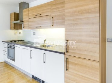 Apartment-let-agreed-London-london-1421-view1