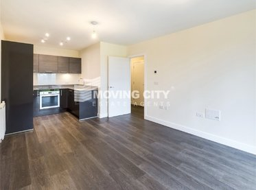Apartment-to-rent--london-2549-view1