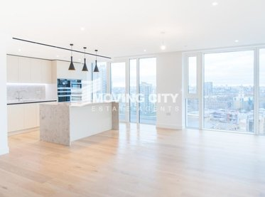 Apartment-let-agreed-London-london-1070-view1