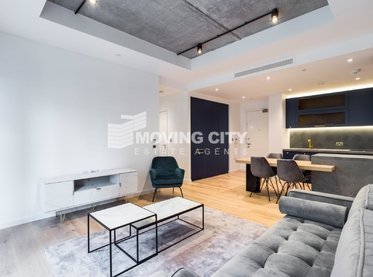 Apartment-to-rent--london-2739-view1