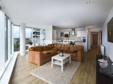 Apartment-to-rent--london-2435-view1