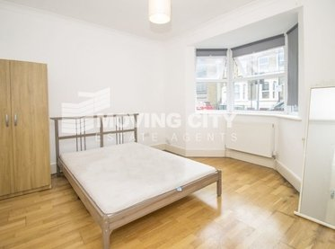 House-let-agreed-London-london-117-view1