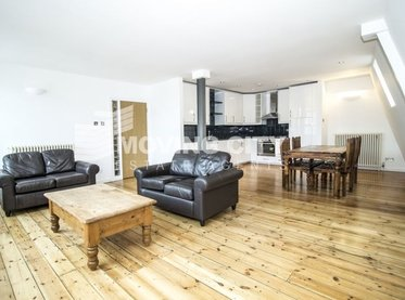 Apartment-to-rent-Aldgate East-london-668-view1