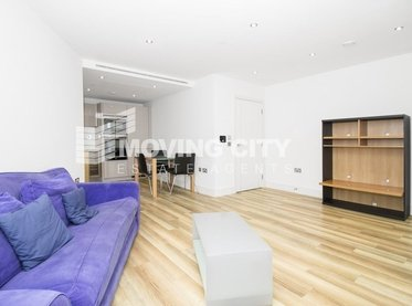 Apartment-to-rent-Aldgate-london-1969-view1
