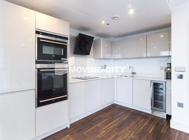 Apartment-to-rent--london-2617-view1