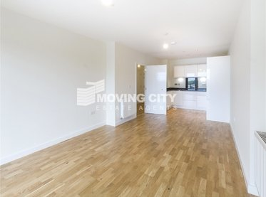 Apartment-to-rent--london-2540-view1