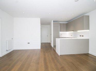 Apartment-to-rent-Wembley Park-london-993-view1