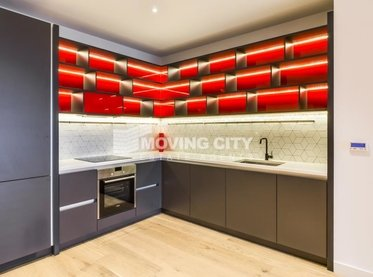 Apartment-to-rent-London-london-1442-view1