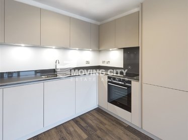 Apartment-to-rent--london-2396-view1