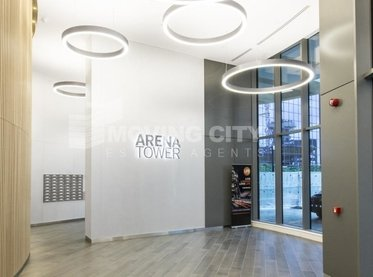 Apartment-to-rent-London-london-615-view1