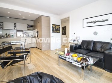 Apartment-to-rent--london-2588-view1