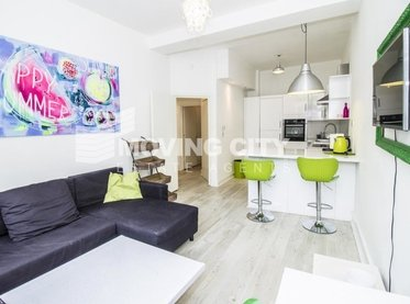Apartment-to-rent-London-london-935-view1