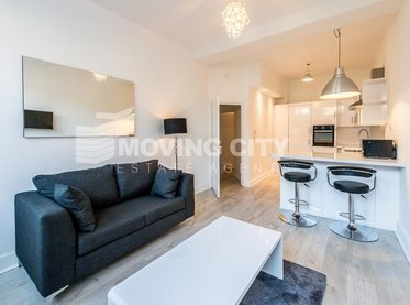 Apartment-to-rent-Aldgate-london-2201-view1