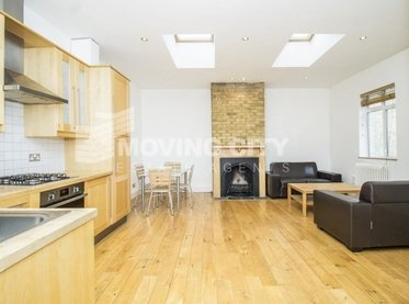 Apartment-to-rent-Aldgate East-london-754-view1
