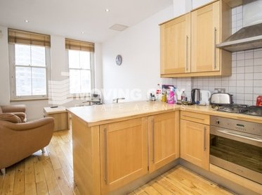 Apartment-to-rent-Aldgate East-london-1211-view1