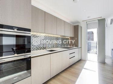 Apartment-to-rent-Old Street-london-2803-view1